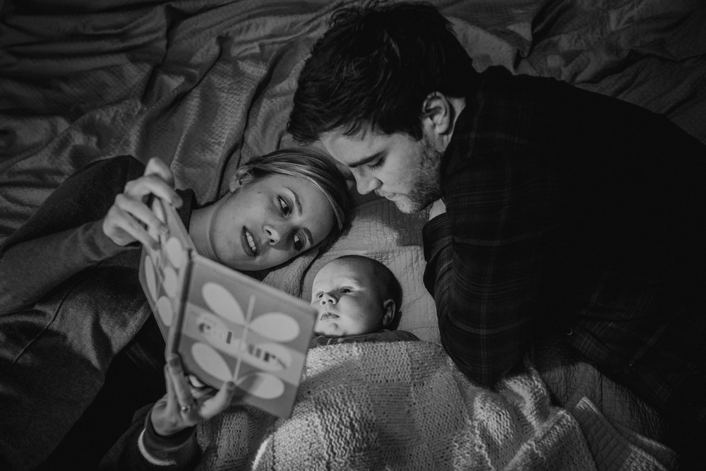 Hannah, Jon & Theo | April 2014-37.jpg