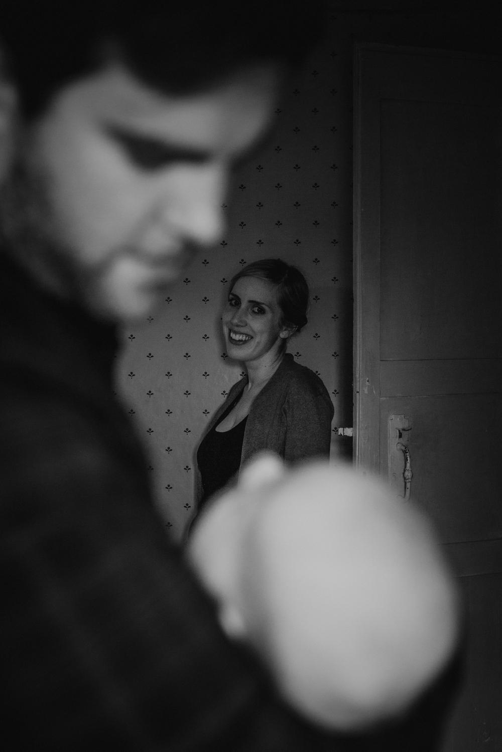 Hannah, Jon & Theo | April 2014-41.jpg
