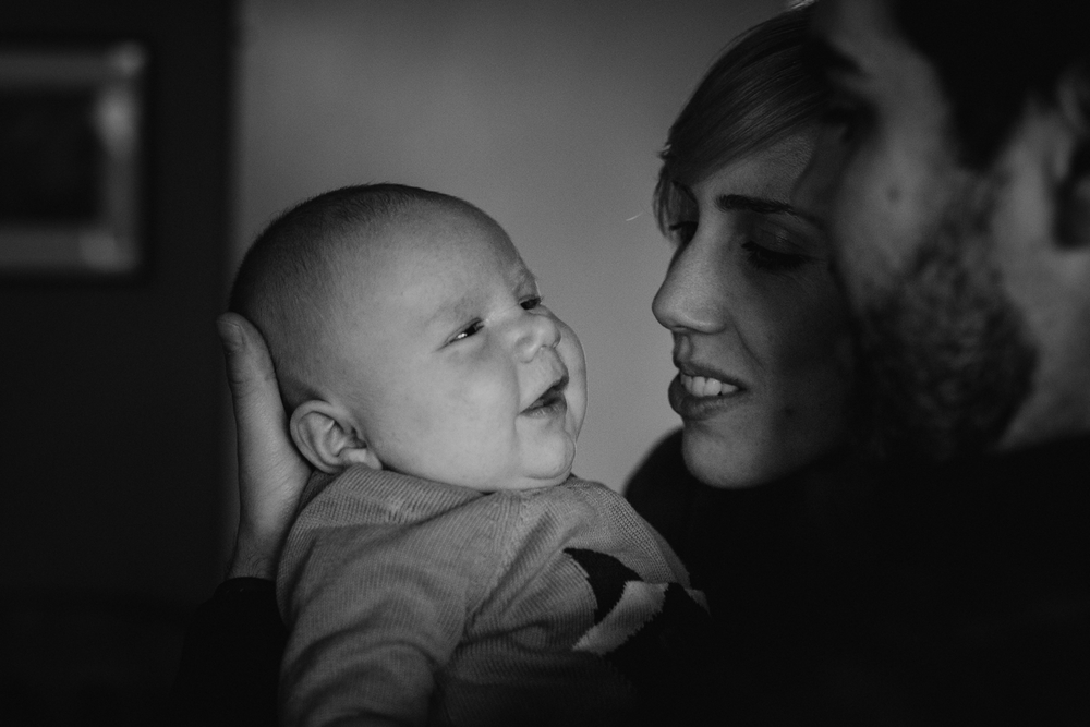 Hannah, Jon & Theo | April 2014-43.jpg