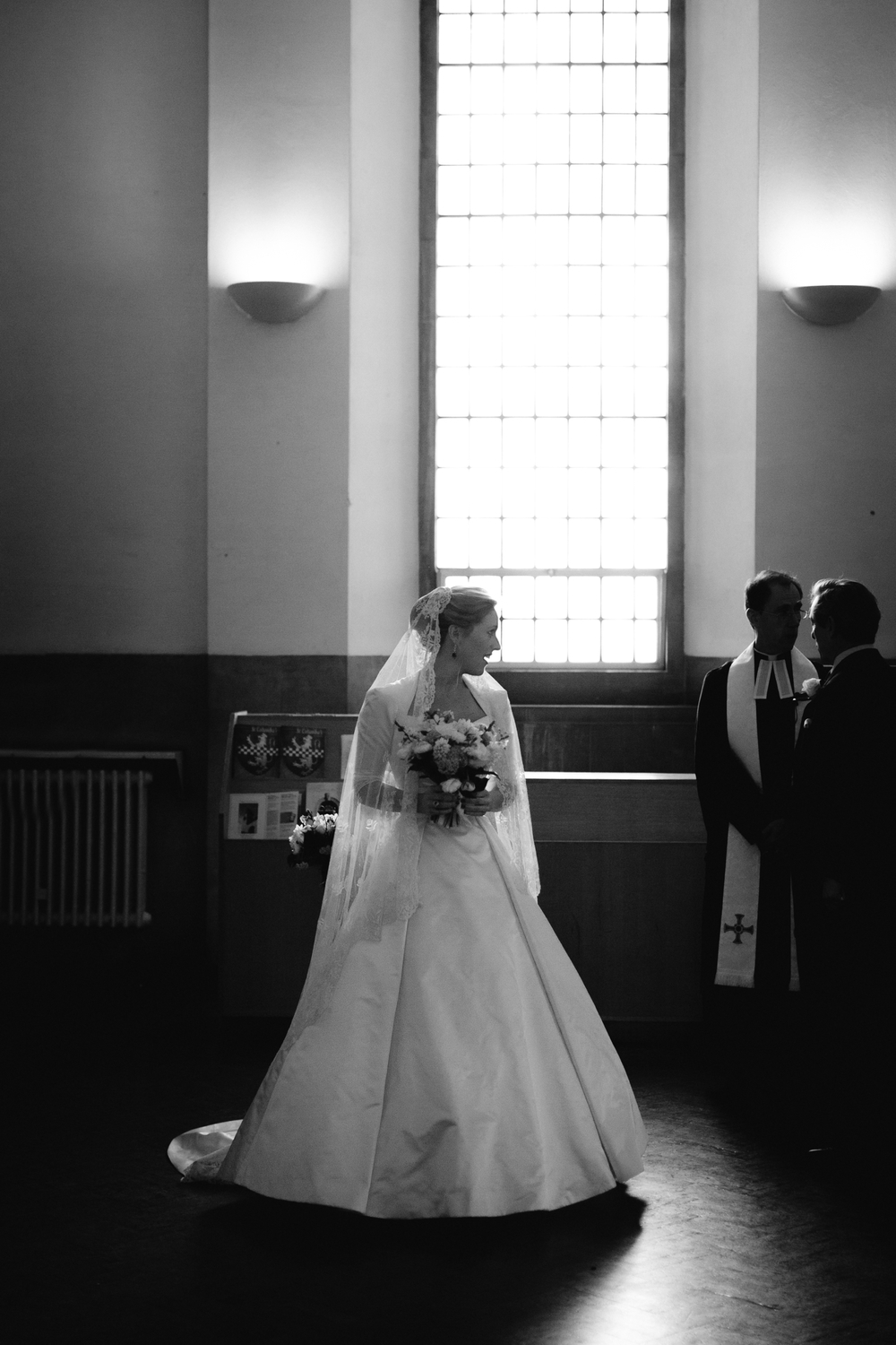 Ned & Vicky Wedding (132 of 366).jpg