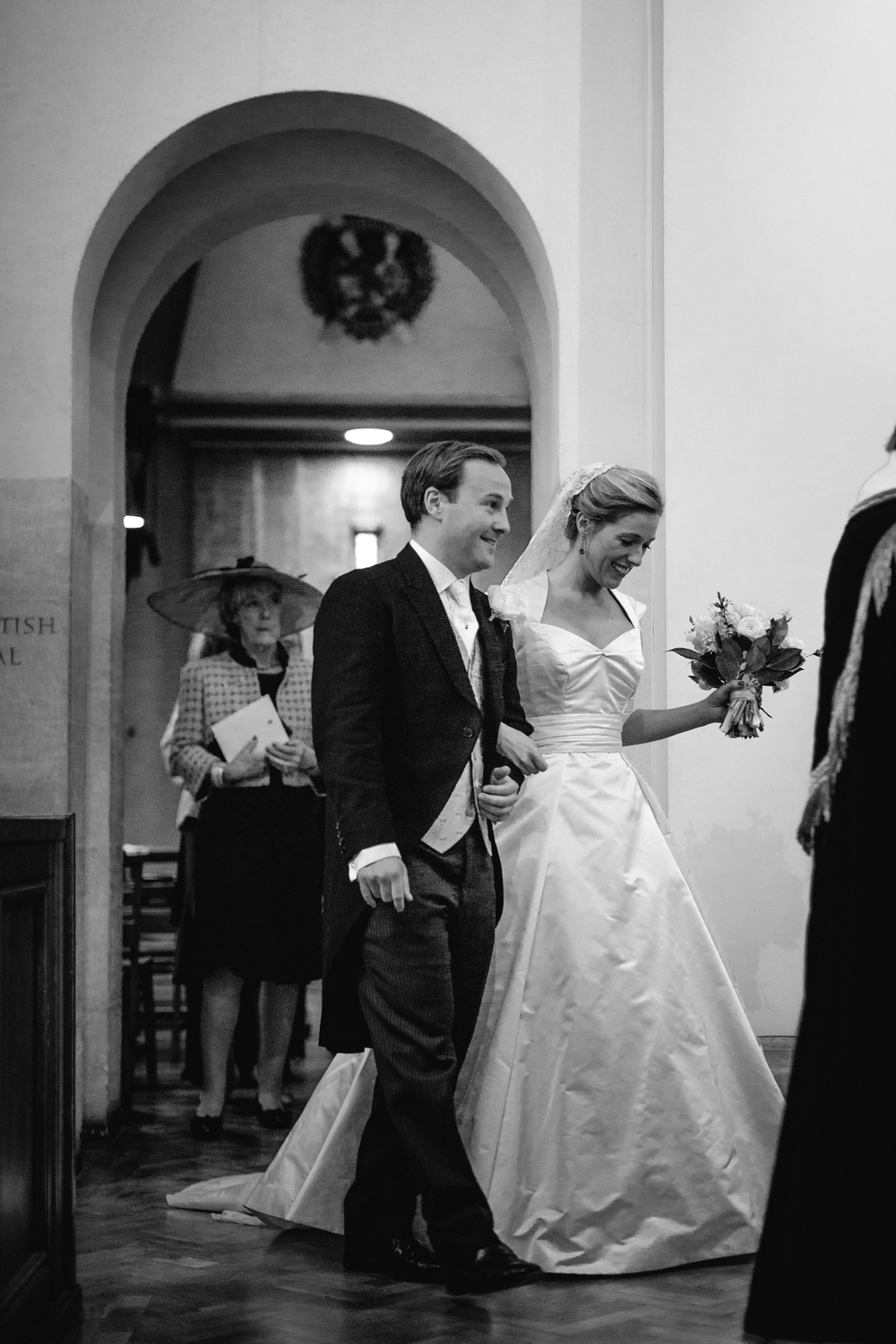 Ned & Vicky Wedding (155 of 366).jpg
