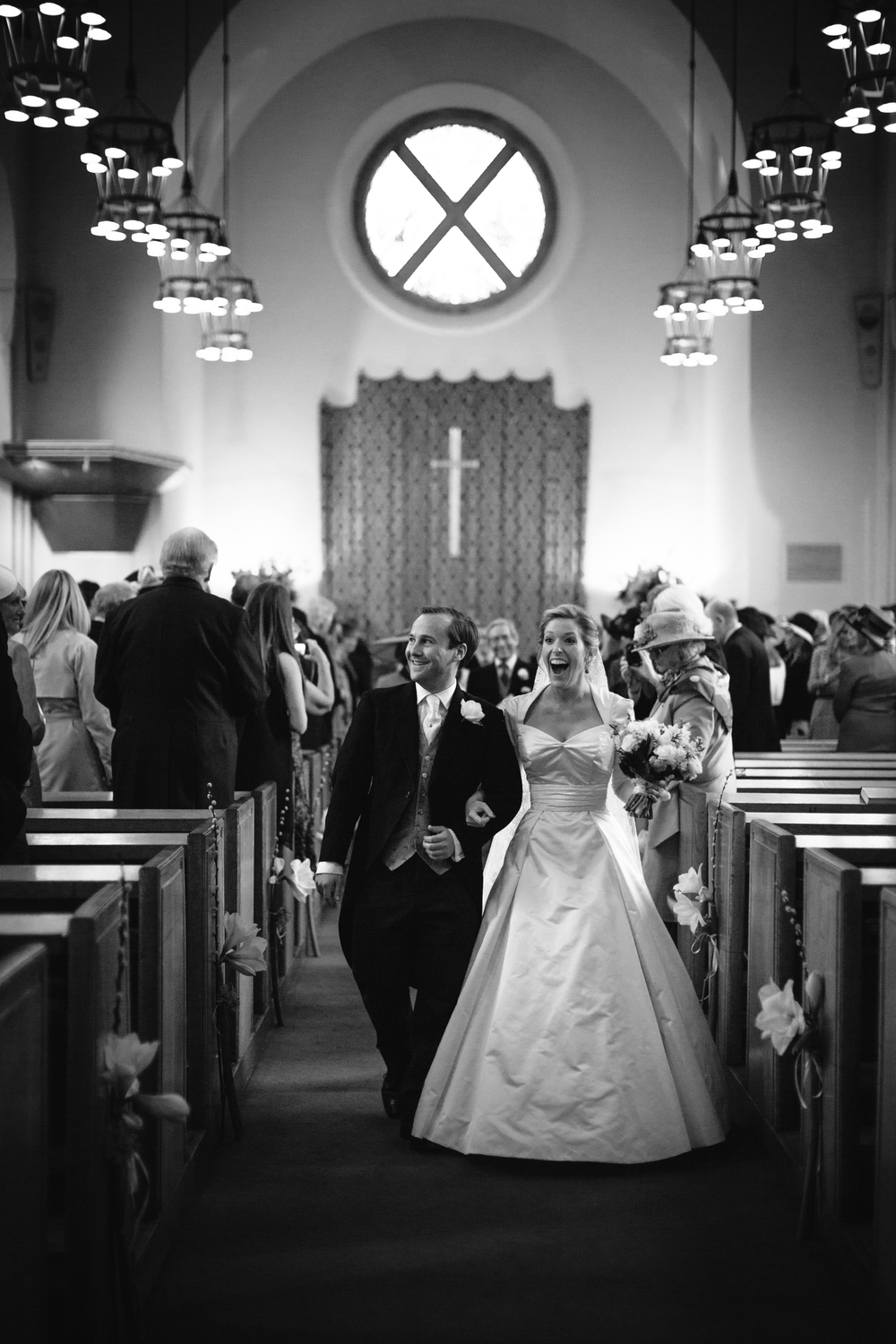 Ned & Vicky Wedding (159 of 366).jpg