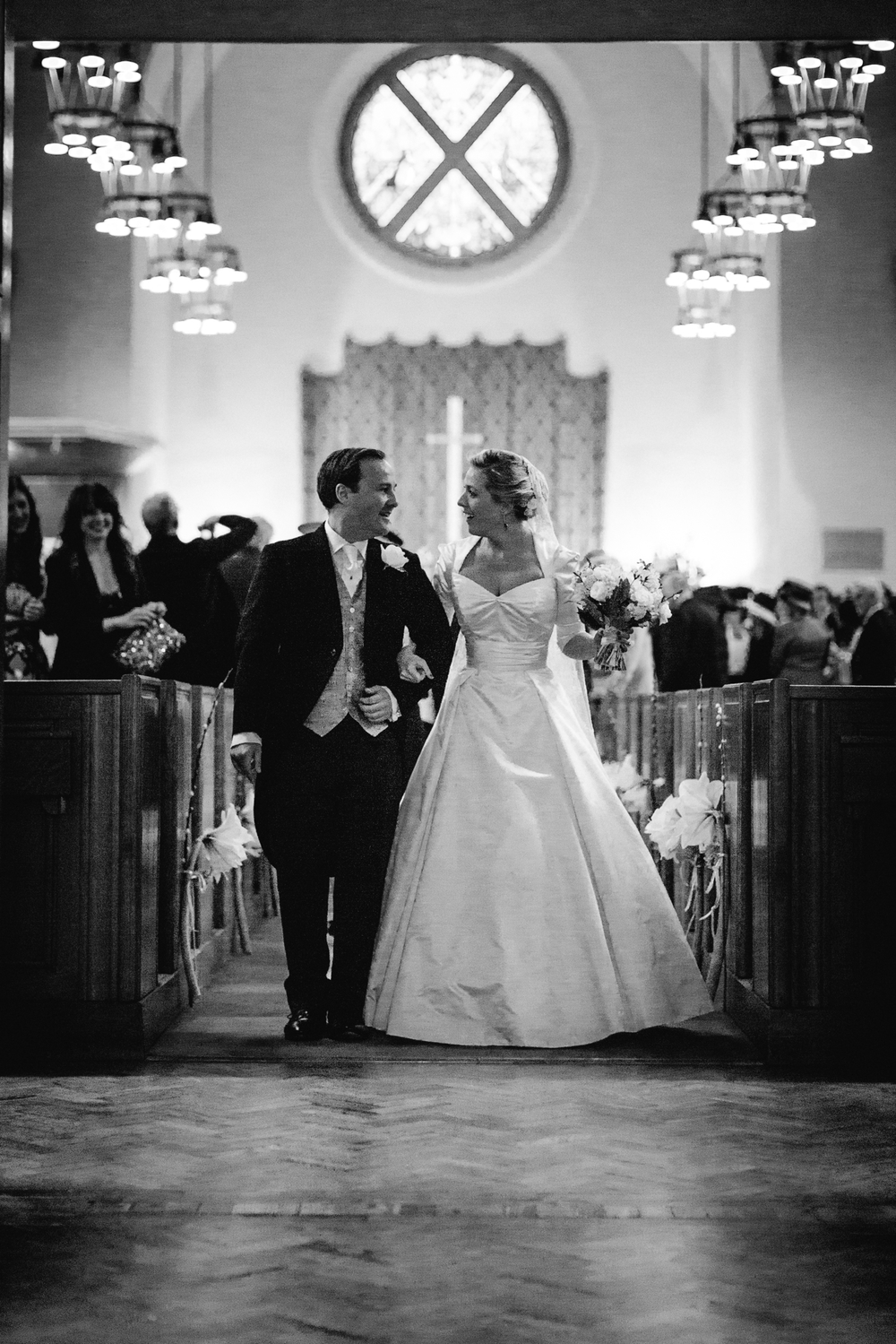 Ned & Vicky Wedding (160 of 366).jpg