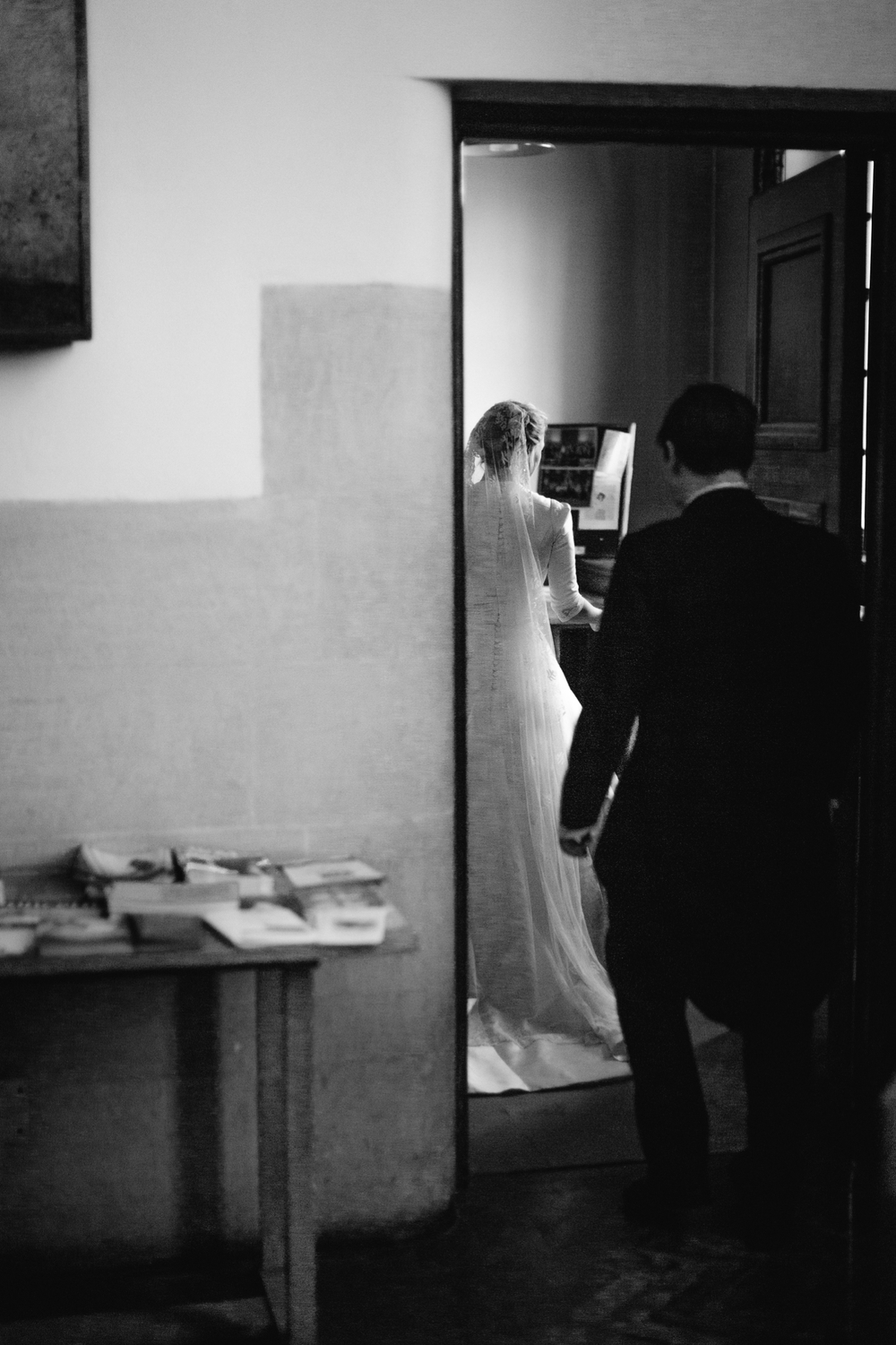 Ned & Vicky Wedding (161 of 366).jpg