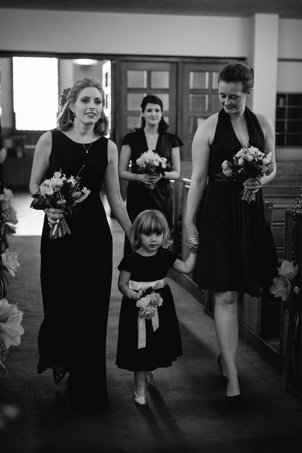 Ned & Vicky Wedding (136 of 366).jpg