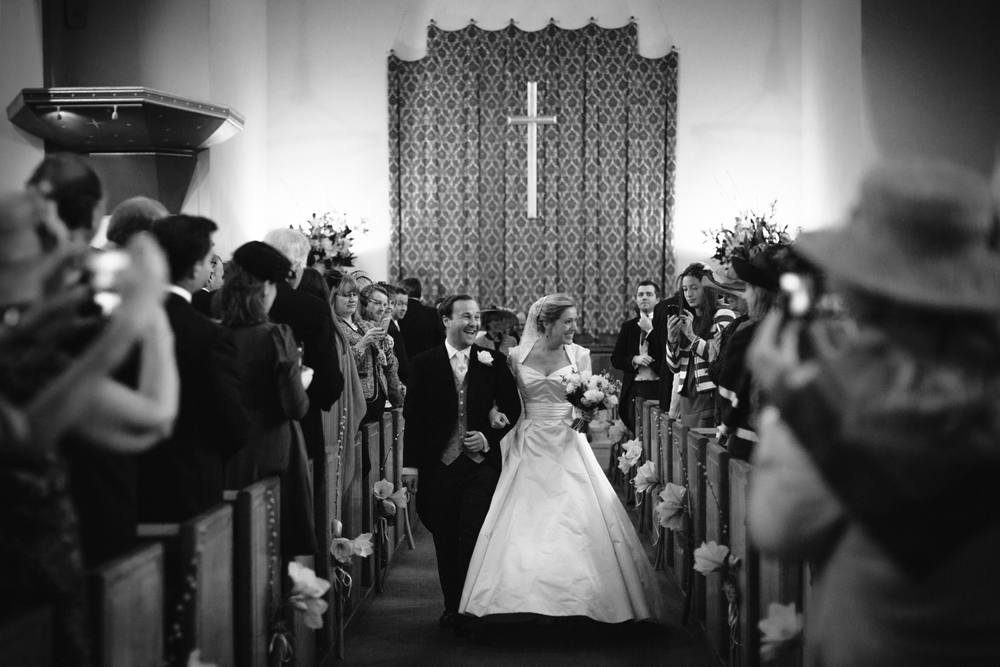 Ned & Vicky Wedding (158 of 366).jpg