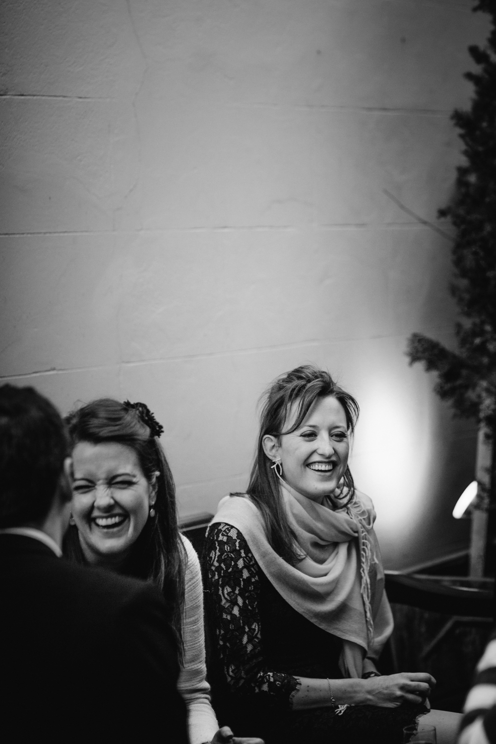 Ned & Vicky Wedding (183 of 366).jpg