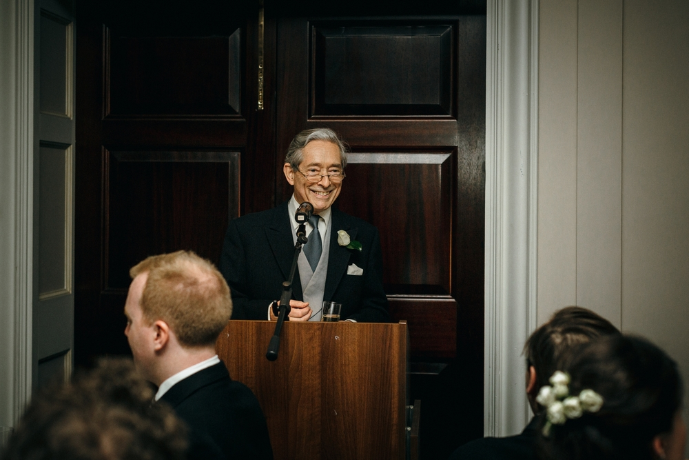 Ned & Vicky Wedding (239 of 366).jpg