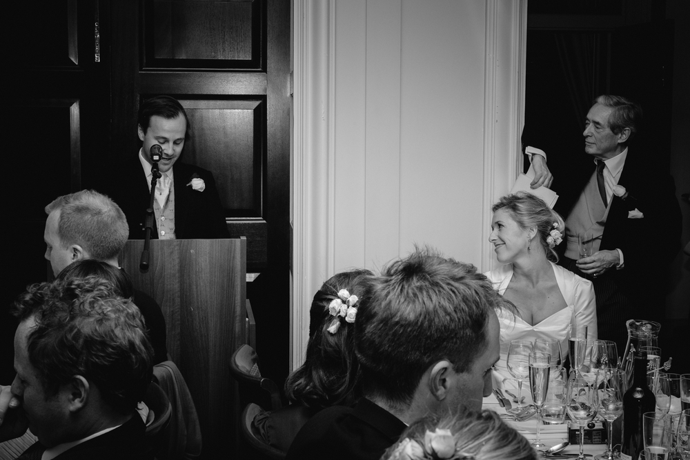 Ned & Vicky Wedding (251 of 366).jpg