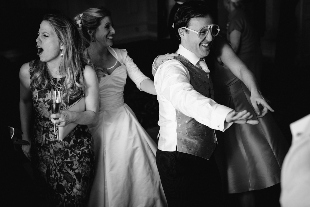 Ned & Vicky Wedding (309 of 366).jpg