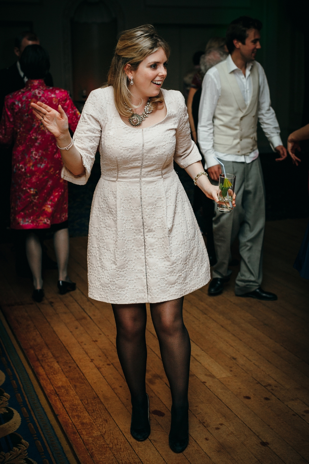 Ned & Vicky Wedding (320 of 366).jpg