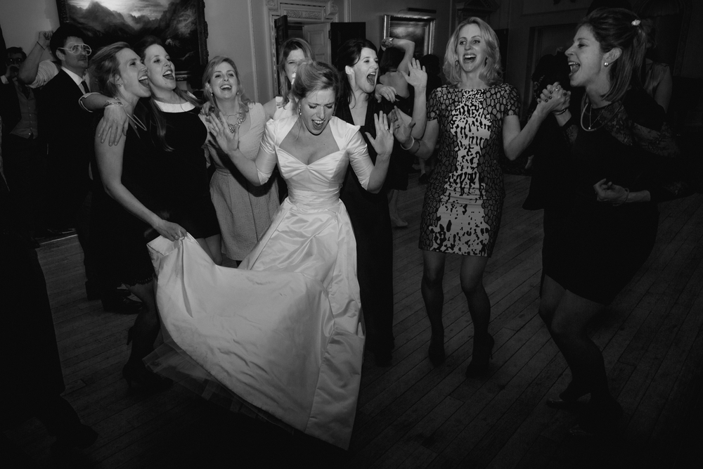 Ned & Vicky Wedding (353 of 366).jpg