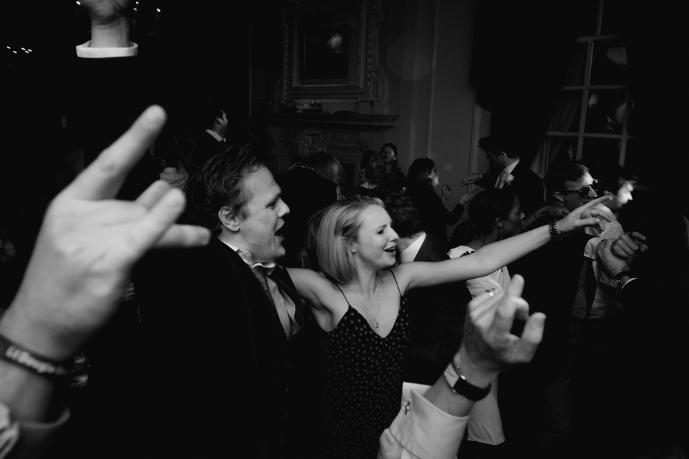 Ned & Vicky Wedding (355 of 366).jpg
