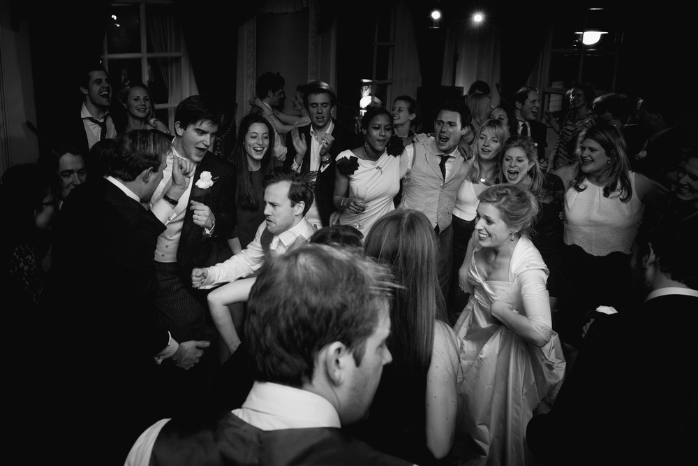 Ned & Vicky Wedding (358 of 366).jpg