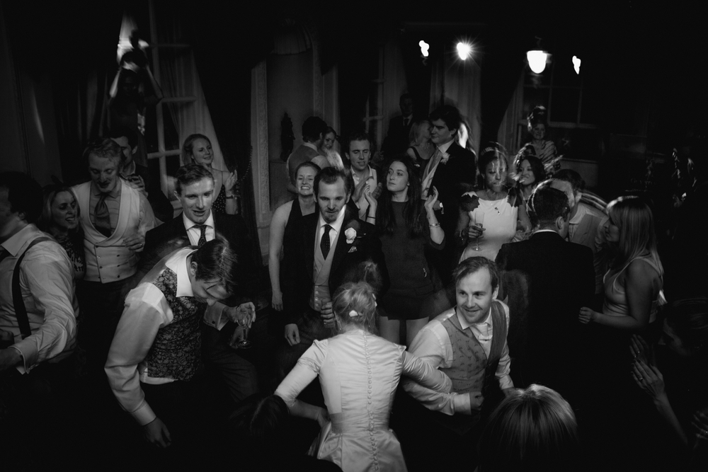 Ned & Vicky Wedding (357 of 366).jpg