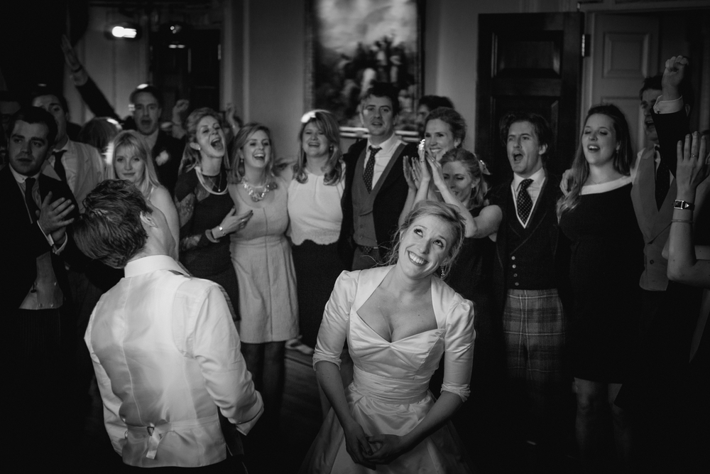 Ned & Vicky Wedding (359 of 366).jpg