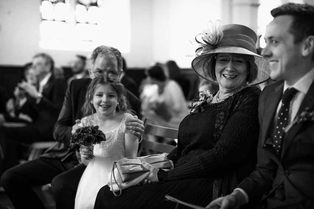 Leon & Jax Wedding-162.jpg