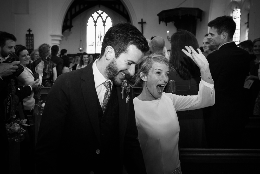 Leon & Jax Wedding-169.jpg
