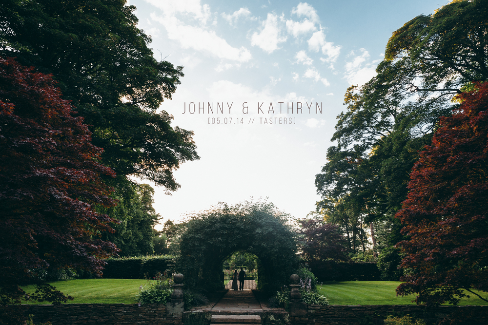 Johnny-&-Kathryn-Previews-(1-of-19).jpg