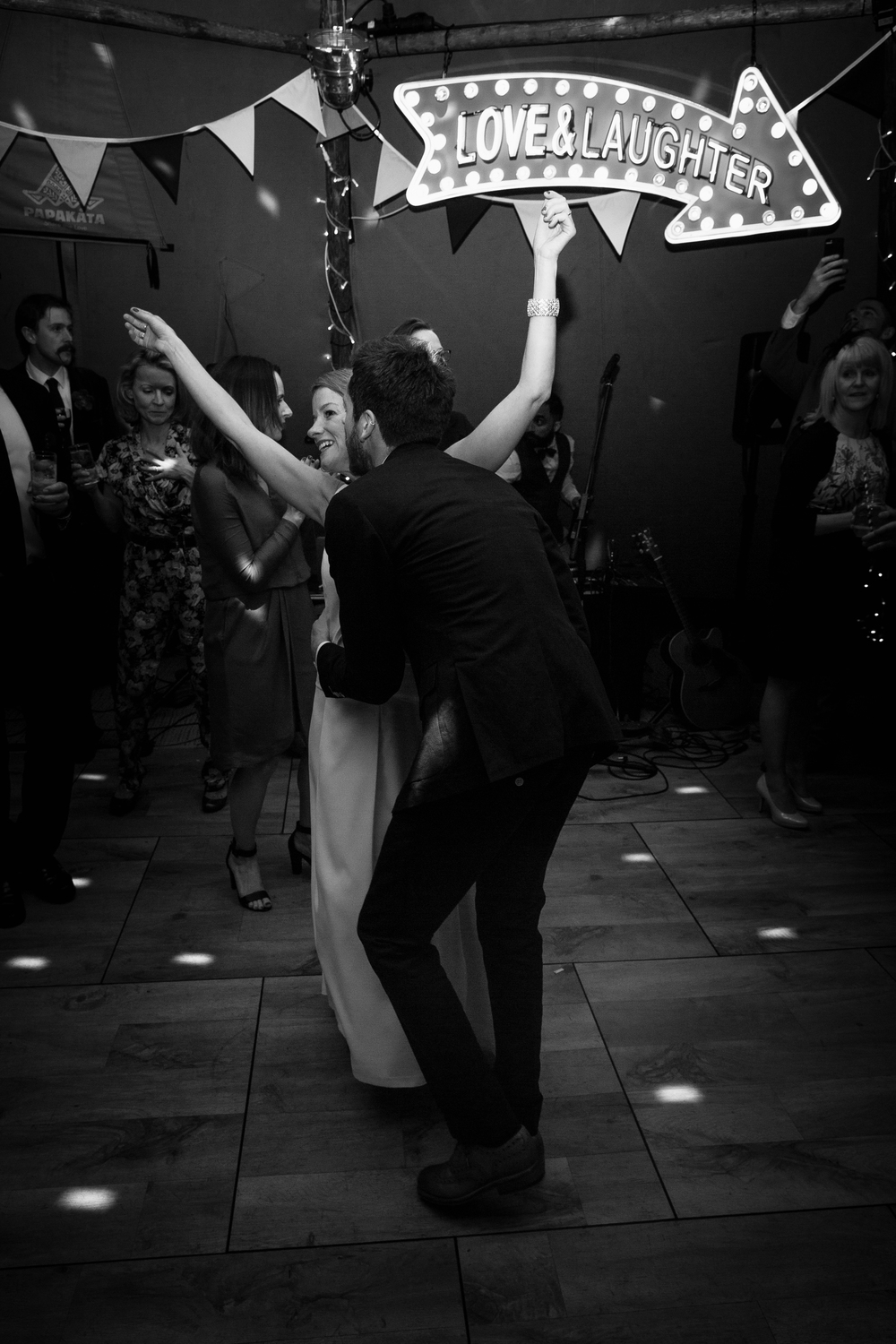 Jax & Leon Wedding-540.jpg