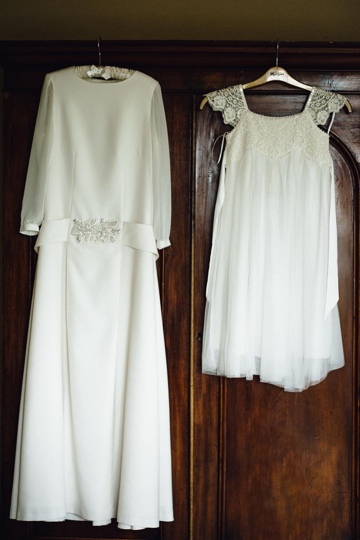 Jax & Leon Wedding-006.jpg
