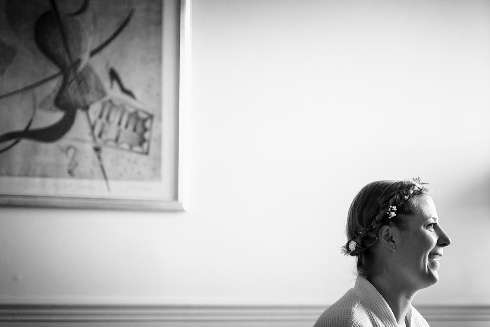 Jax & Leon Wedding-019.jpg