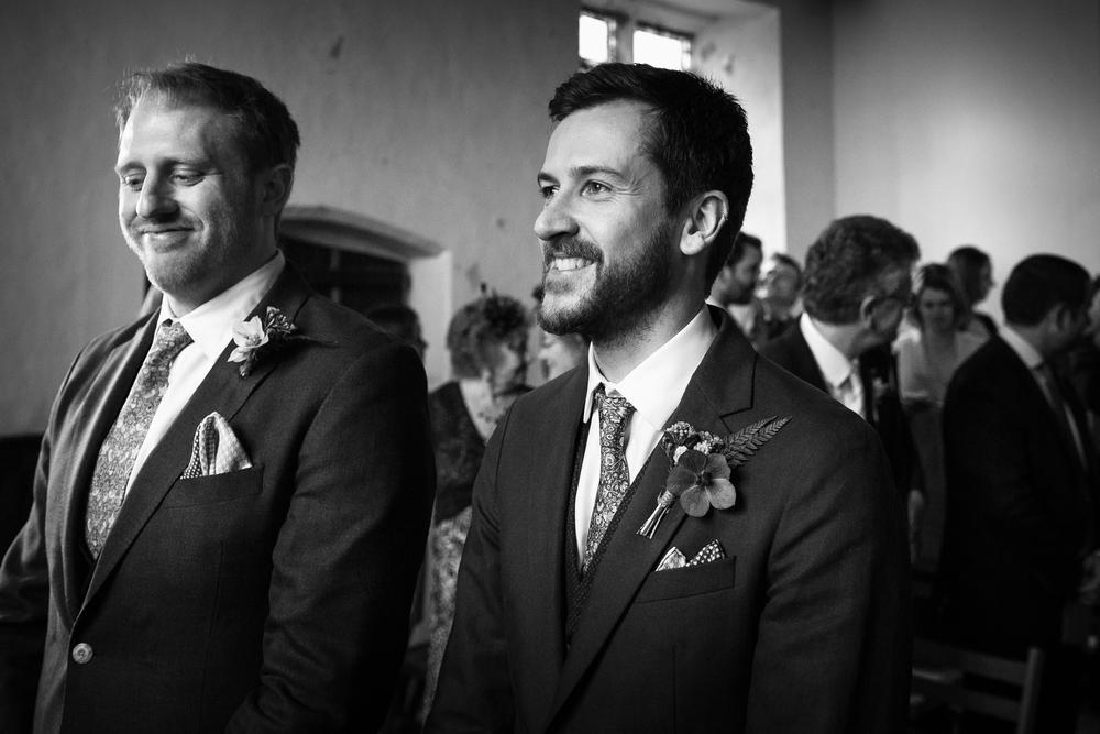 Jax & Leon Wedding-104.jpg