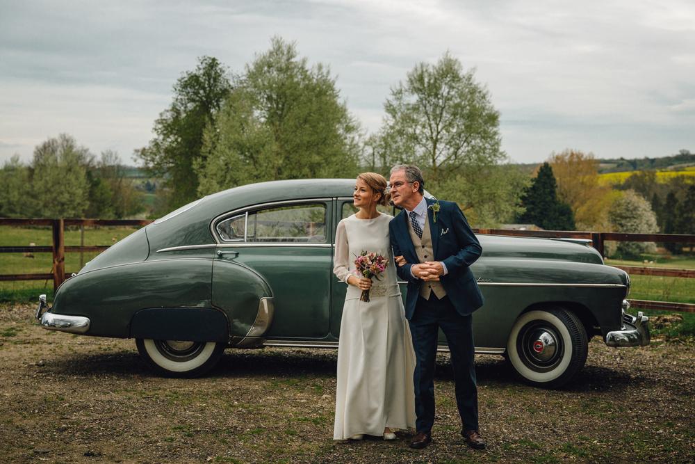 Jax & Leon Wedding-095.jpg