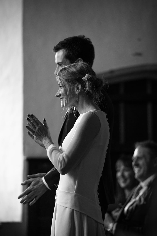 Jax & Leon Wedding-129.jpg