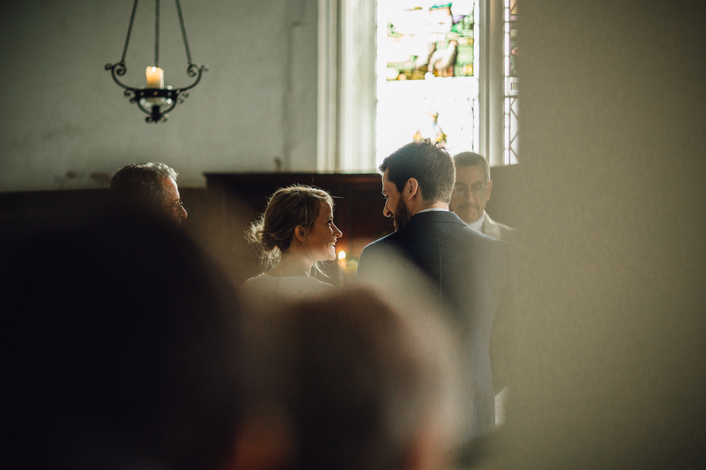 Jax & Leon Wedding-120.jpg