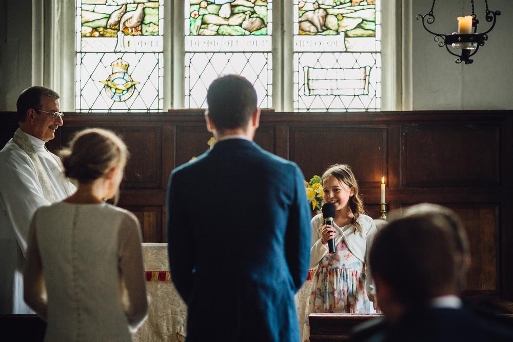 Jax & Leon Wedding-128.jpg