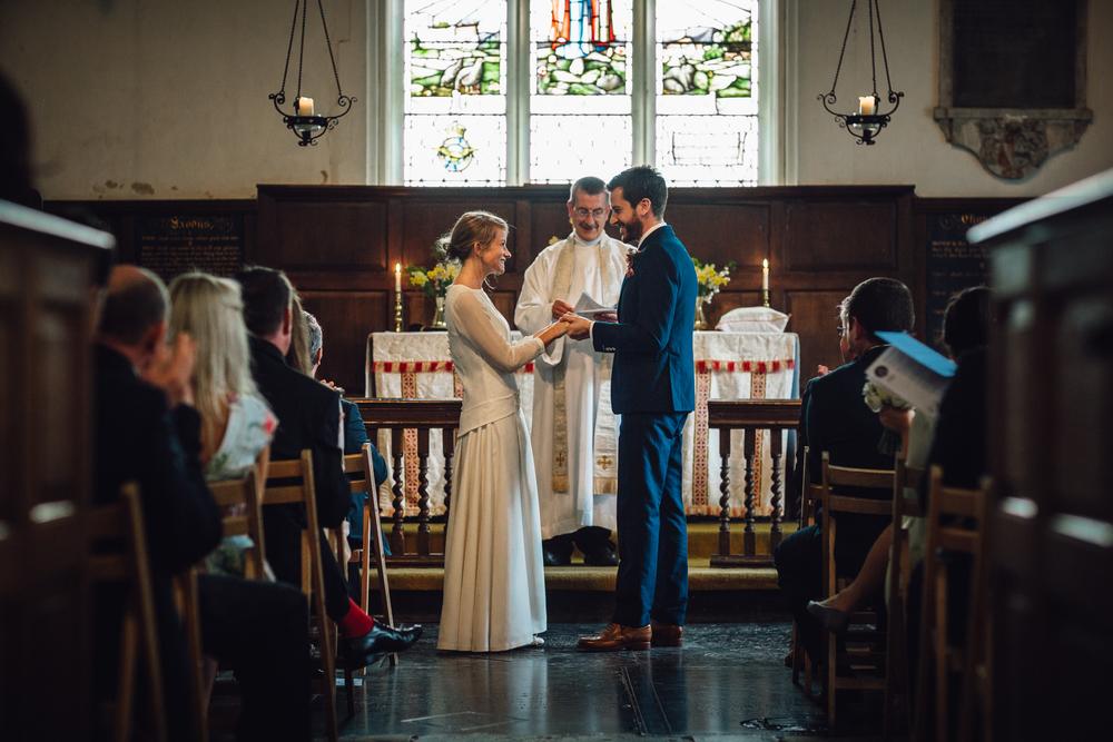 Jax & Leon Wedding-139.jpg