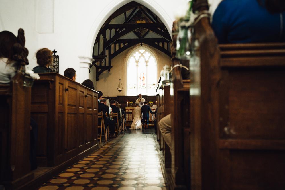 Jax & Leon Wedding-146.jpg