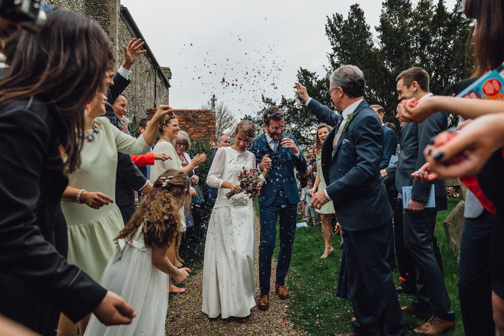 Jax & Leon Wedding-180.jpg