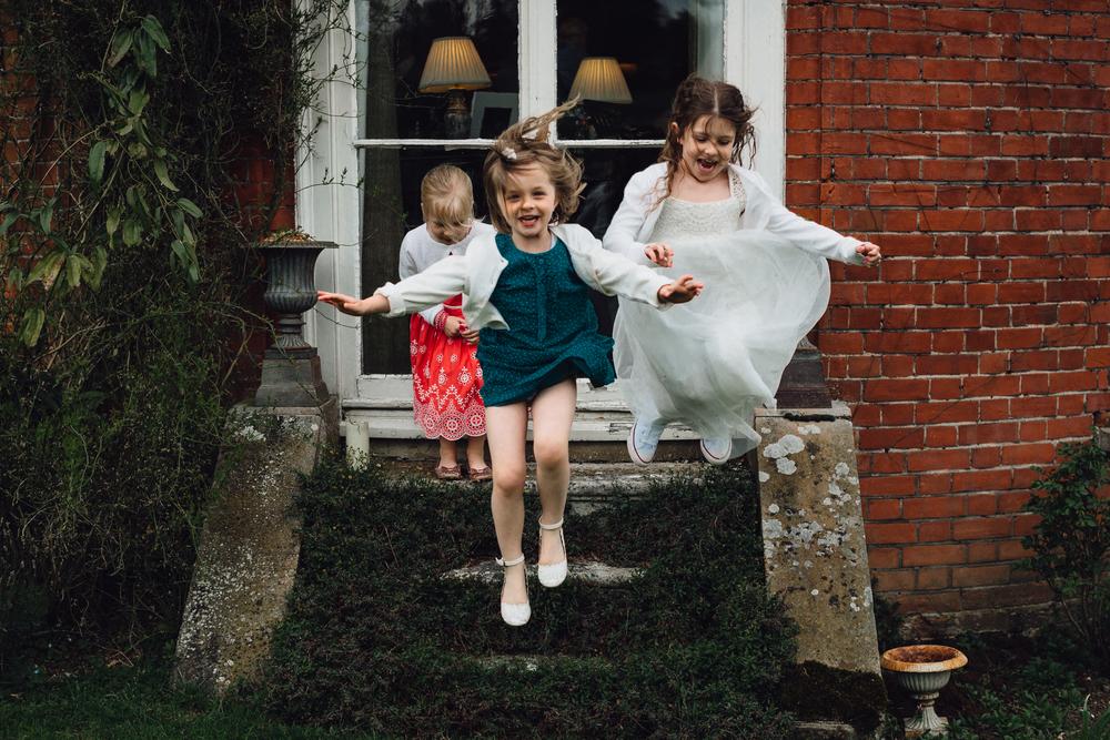 Jax & Leon Wedding-241.jpg