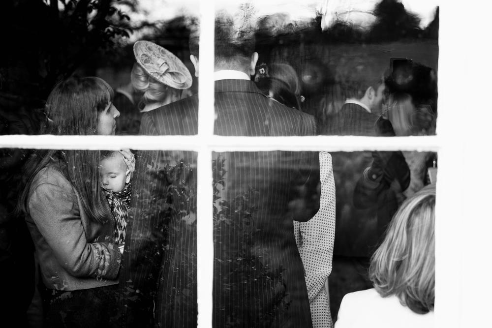Jax & Leon Wedding-286.jpg