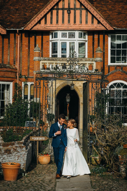 Jax & Leon Wedding-337.jpg