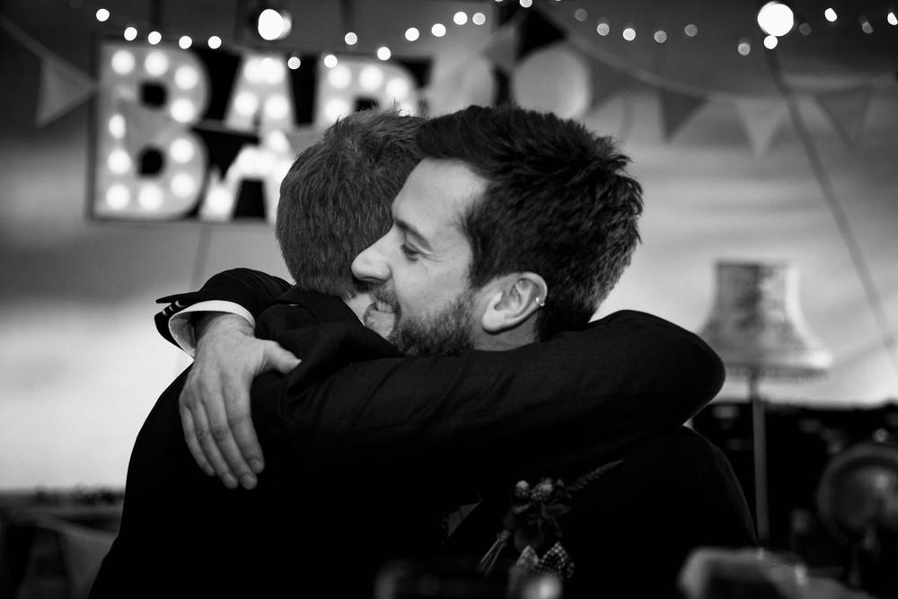 Jax & Leon Wedding-389.jpg