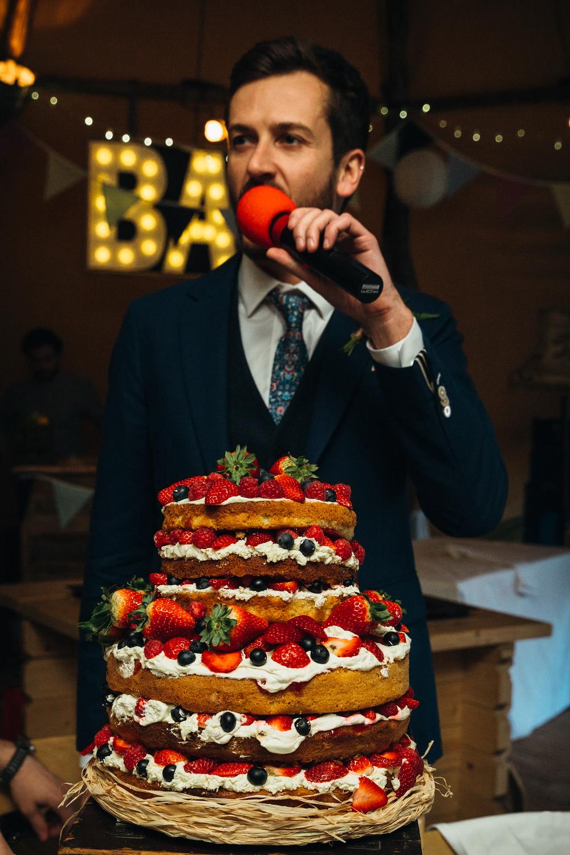 Jax & Leon Wedding-430.jpg