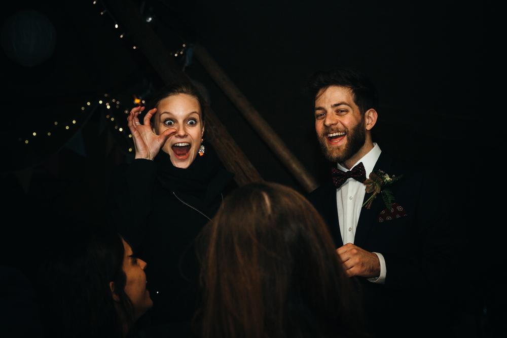 Jax & Leon Wedding-443.jpg