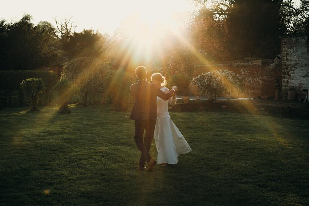 Jax & Leon Wedding-400.jpg