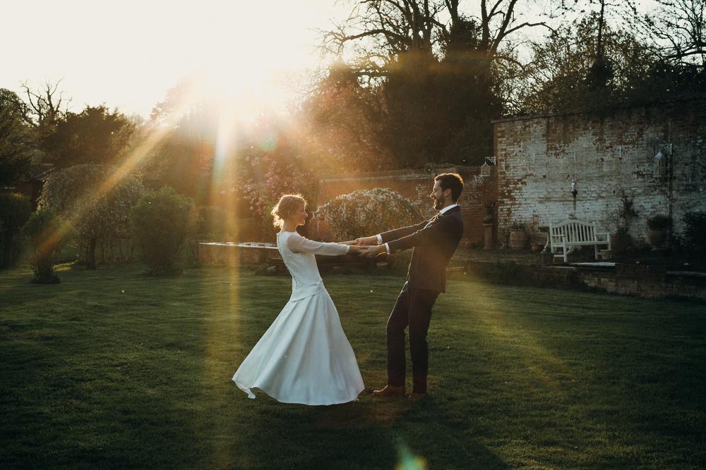 Jax & Leon Wedding-401.jpg