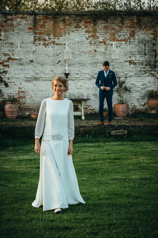 Jax & Leon Wedding-405.jpg