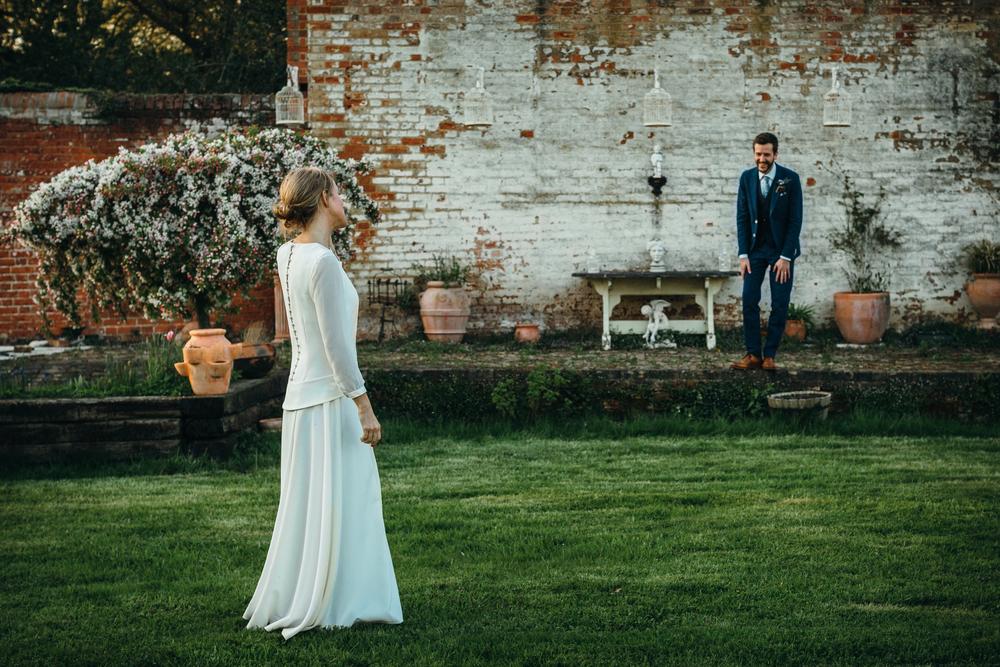 Jax & Leon Wedding-404.jpg