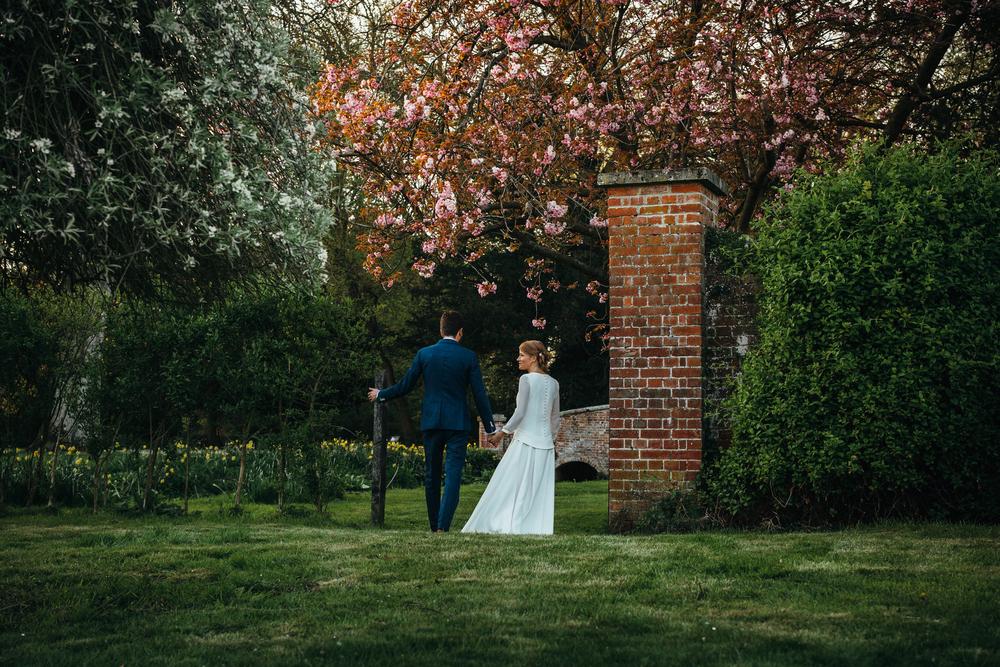 Jax & Leon Wedding-409.jpg