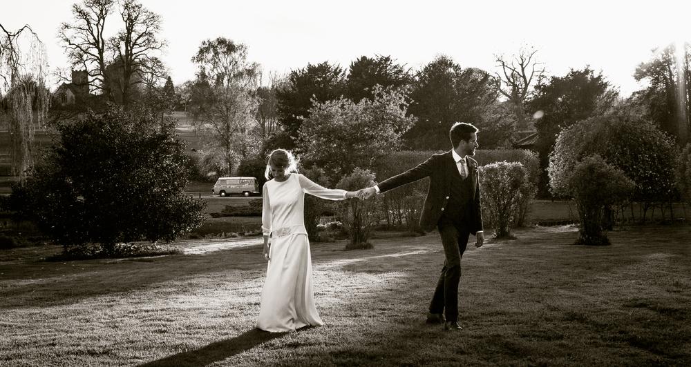Jax & Leon Wedding-397.jpg
