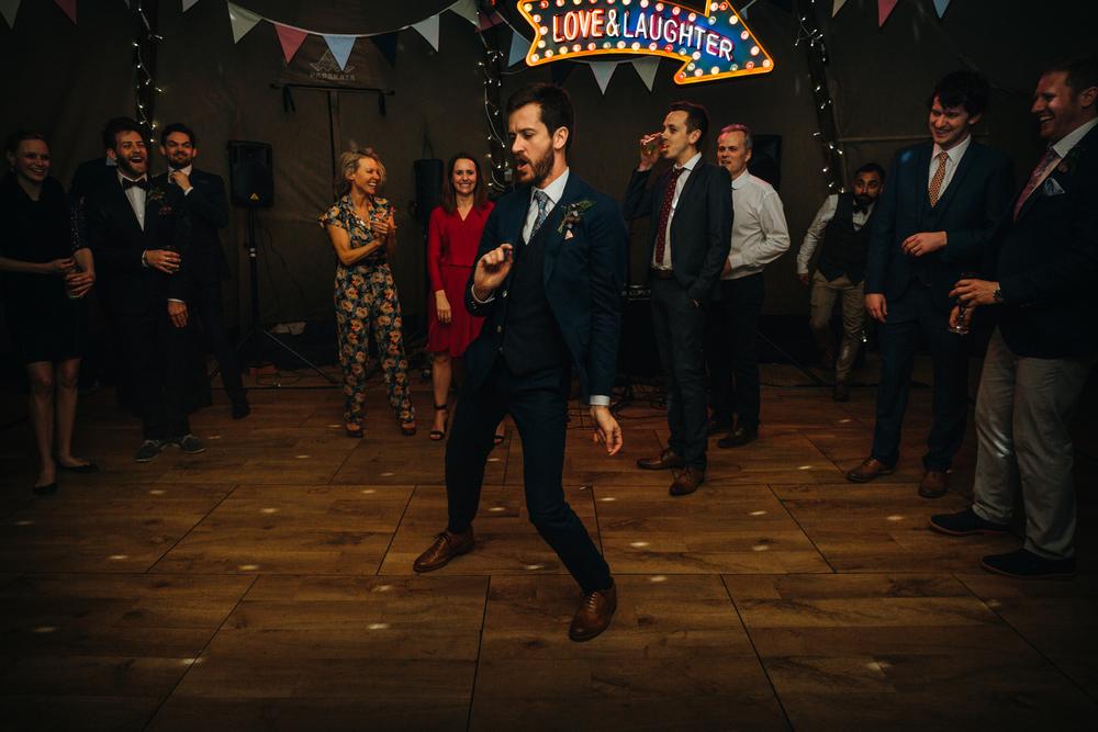 Jax & Leon Wedding-534.jpg