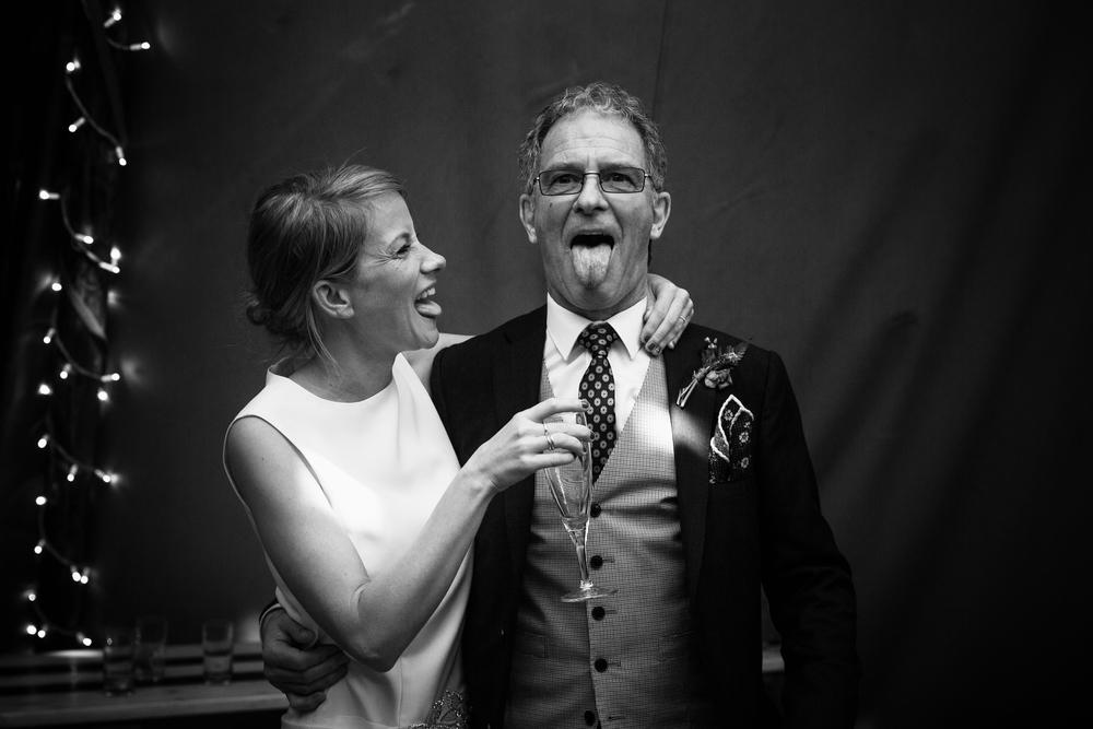 Jax & Leon Wedding-542.jpg