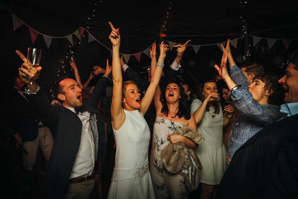 Jax & Leon Wedding-564.jpg