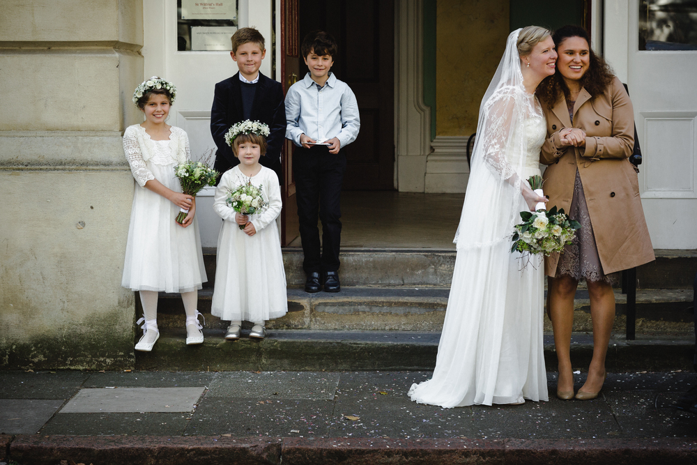 Thomas & Catherine Wedding (77 of 343).jpg
